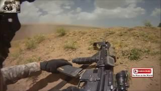 getlinkyoutube.com-U S Soldiers Helmet Cam Firefight