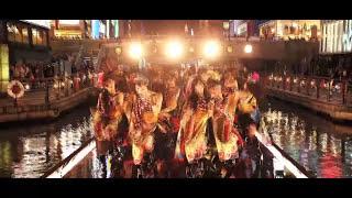 getlinkyoutube.com-【MV】HA! / NMB48[公式](Short ver.)