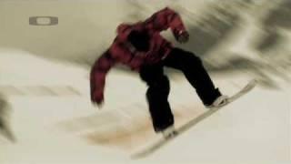 getlinkyoutube.com-Front flip - Tyler Chorlton