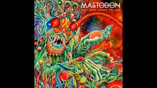 getlinkyoutube.com-Mastodon - Once More 'Round The Sun 2014 (Full New Album) 1080p HD - High Quality