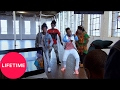 The Rap Game: We Are Toonz Music Video Feature Performances Season 2, Episode 6 | Lifetime