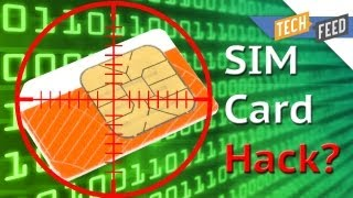 getlinkyoutube.com-HACKED: SIM Cards