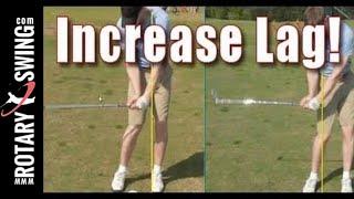 getlinkyoutube.com-The SECRET Key to Creating Lag in the Golf Swing - Top YouTube Lag Video!!