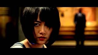 getlinkyoutube.com-Justice League Movie Trailer 2016-Must Watch