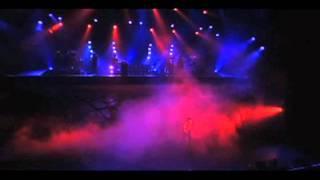 getlinkyoutube.com-Kenny Wizz: HIStory World Tour