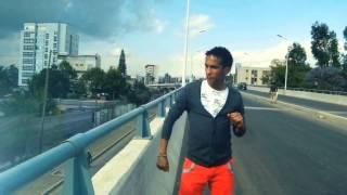 getlinkyoutube.com-Heestii: Warda - Super Salah Arab (Official) Directed By Khadar Gaas