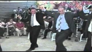 getlinkyoutube.com-عرس عماد الموازيني  اسامة السمرة اشرفية الوادي4