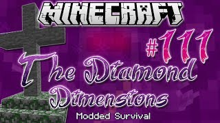 "getlinkyoutube.com-""REST IN PEACE..."" 