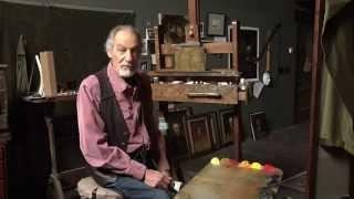 getlinkyoutube.com-David Leffel: Still Life