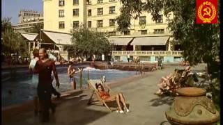 getlinkyoutube.com-Romania în anii '60