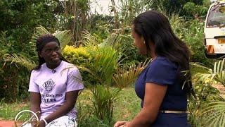 getlinkyoutube.com-Life Stories: Queen of Katwe, Phiona Mutesi