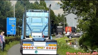 getlinkyoutube.com-Uittocht Nog Harder Lopik 2012 - Loud Pipes Saves Lives! HD