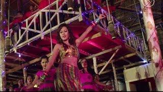 getlinkyoutube.com-Prem Roshiya | Bipasha | Mila | Bhalobashar Rong Bengali Film 2012