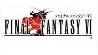 getlinkyoutube.com-Final Fantasy VI Decisive Battle (Remix)