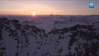 Obama to seek wilderness designation for Alaska refuge