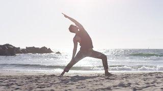 Empowering the Yogi Within (Equinox)