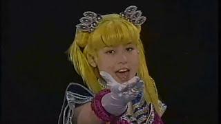 getlinkyoutube.com-2001 Pretty Soldier Sailor Moon NonStop Medley