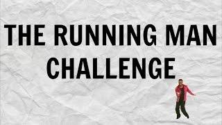 getlinkyoutube.com-Running Man Challenge Sports Compilation