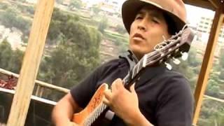 getlinkyoutube.com-Los Apus - Vengo solterito