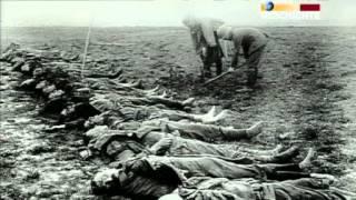 getlinkyoutube.com-Stimmen von der Front Augenzeugen des 1 Weltkriegs German DOKU