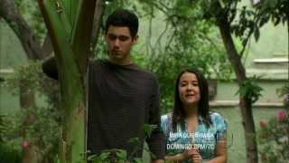 getlinkyoutube.com-[HD][Episodio Completo] La Rosa De Guadalupe - Los Ojos Del Amor