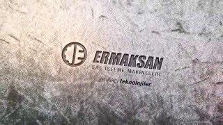ErmaksanTV