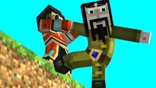getlinkyoutube.com-Minecraft: SKYBLOCK DIMENSION! - STORY MODE [Episode 5][2]