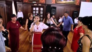 getlinkyoutube.com-Formatia Gogea din Buzau - Colaj nunta Braila 2015