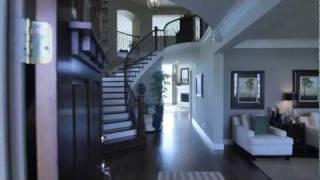 getlinkyoutube.com-Grand Homes - The Hartford Model