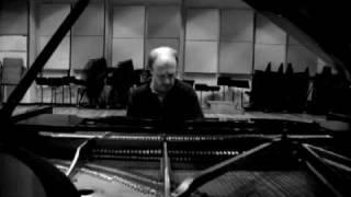 Marc-André Hamelin : le concert idéal