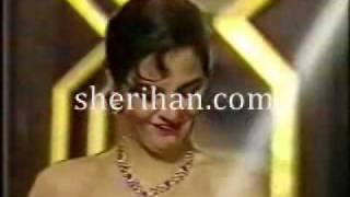 getlinkyoutube.com-شريهان في حفل عائلي خاص  حصريا من شريهان .كوم sherihan.com