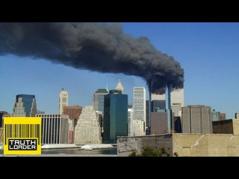 Should we re-investigate 9/11? - LIVE