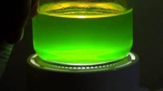 getlinkyoutube.com-Изготовление лава-лампы (1 часть)