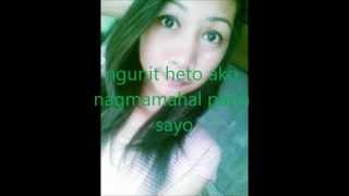 getlinkyoutube.com-ikaw lamang by siakol with lyrics