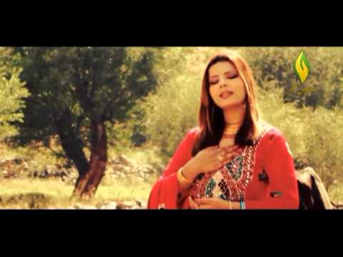 sumera Naz Pashto 2013 AFGHAN song  Spinghar TV