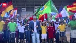 getlinkyoutube.com-Hani Mitwasi World Cup 2014  كأس العالم 2014 هاني متواسي   حقق حلمك