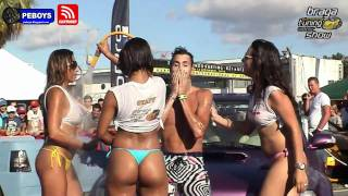 getlinkyoutube.com-CAR WASH Braga Tuning Internacional 2011 (hot!!)