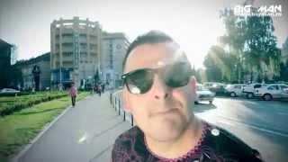 getlinkyoutube.com-LIVIU GUTA - Un milion de bulgaroaice (VIDEO)