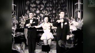 getlinkyoutube.com-Swing - Best of The Big Bands (3/3)