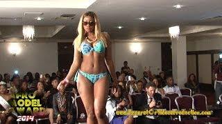 getlinkyoutube.com-Afro models awards 2014