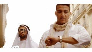 L'Algerino - Grosse Garde Robe