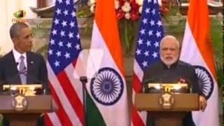 getlinkyoutube.com-AWESOME REPLY ! ! ! to AmericA WHich ManMoHan SingH As INDIA's PM Never Dare to Give But MODi Did
