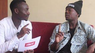 Interview Intégrale de BOP DE NARR sur l'Affaire