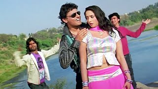 getlinkyoutube.com-Jobna Mare Ufan | Hot Rani Chatterjee | Sexy Bhojpuri Song | Full HD SONG