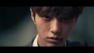 getlinkyoutube.com-INFINITE - 태풍 (The Eye) рус.саб.