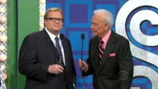 getlinkyoutube.com-The Price is Right, Special Guest Bob Barker (HQ)