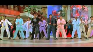 Soni De Nakhre With Lyrics || Partner || 720p | HQ* || Salman Khan | Lara Dutta