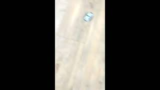 On crutches LLC