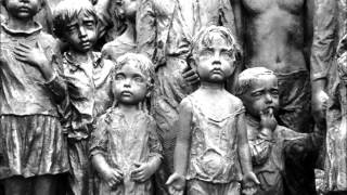 getlinkyoutube.com-Bohuslav Martinu: Memorial to Lidice (Památník Lidicím)