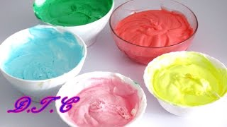 getlinkyoutube.com-como fazer chantilly caseiro colorido